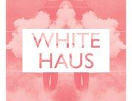 white-haus