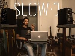 slow-j-thumbnail