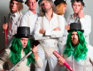 the-flaming-lips-tem-novo-album