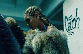 Rolling Stone escolhe os melhores álbuns de 2016