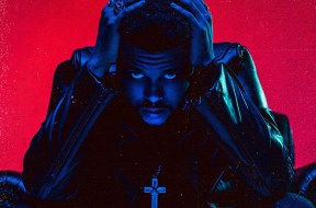 The Weeknd apresenta Starboy em Lisboa