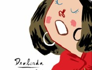Playlist – Deolinda