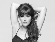 Playlist Marta Ren