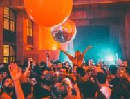 Bloop Recordings celebra uma década de vida