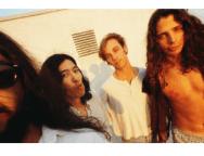 Soundgarden recordam Ultramega OK