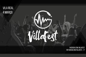 Villa Fest