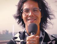 Filipe Catto – M de Música