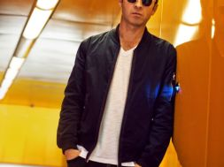 super_bock_super_rock_noel_gallagher