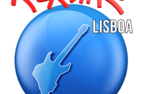 logo_lisboa-6d1f1818b419837f3ac3511843345a19cef04ec5bb16545c060432aecb37ae04