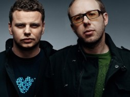 chemical-brothers-reissues