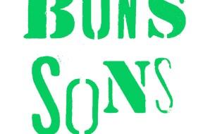 01BONS_SONS-2019