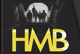 HMB 3 3