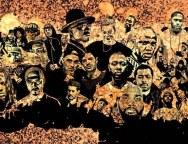 Hip-Hop-Tuga