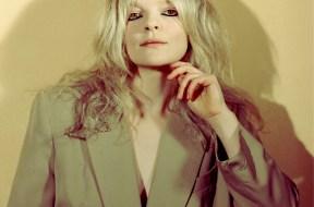 JessicaPratt_PolyBlue_Single_Cover_Molly_Matalon