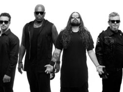 small_Sepultura_Destaque