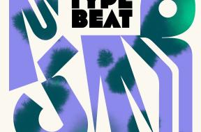 typebeatcover