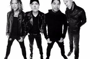 Metallica-de-regresso-a-Lisboa