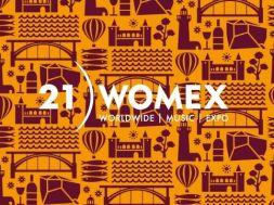 womex_2021_540x360