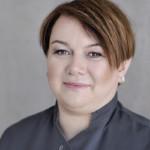 Ewelina Luboń