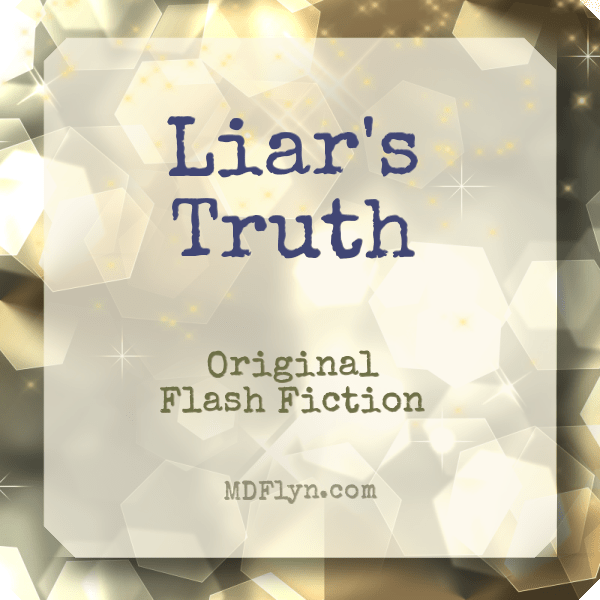 post-liars-truth