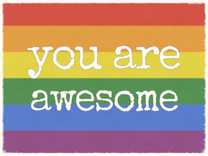 You are awesome. VA services from NetCastles
