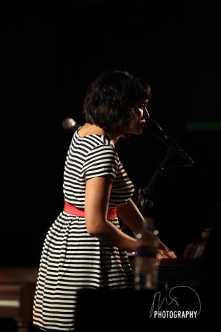 norah jones blog (5 of 9)
