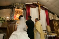 jesus and naty blog (10 of 93)