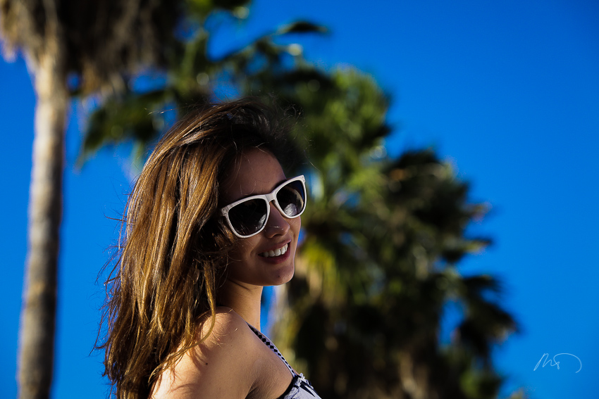 Lana Del Rey, Multiple Exposure and Long Exposure Photoshoot | Corpus Christi, Texas  (3/6)
