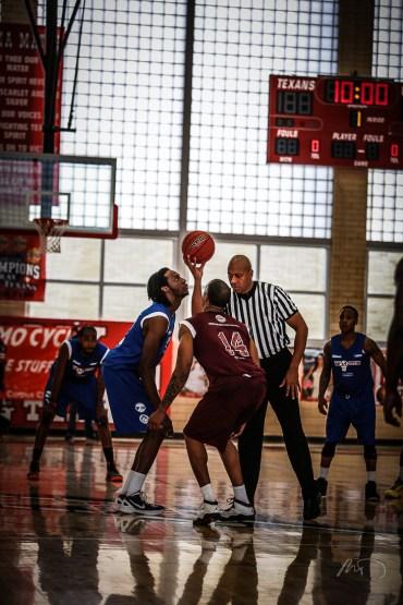Corpus christi clutch basketball photos-1