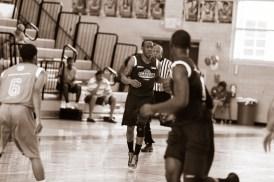 corpus christi clutch basketball photos-13
