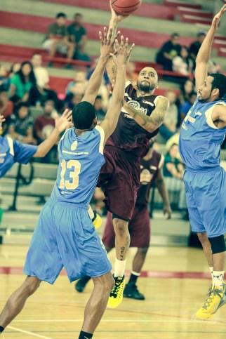 corpus christi clutch basketball photos-17