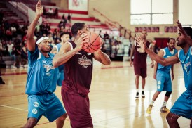corpus christi clutch basketball photos-19
