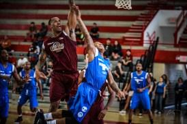 corpus christi clutch basketball photos-2