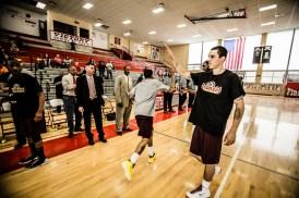corpus christi clutch basketball photos-26