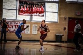 corpus christi clutch basketball photos-3