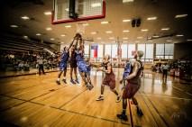 corpus christi clutch basketball photos-32