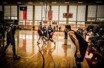 corpus christi clutch basketball photos-33