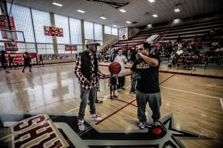 corpus christi clutch basketball photos-37
