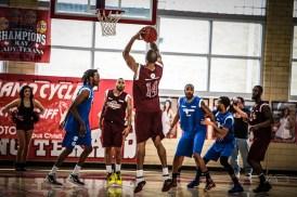 corpus christi clutch basketball photos-4