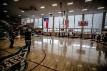 corpus christi clutch basketball photos-41