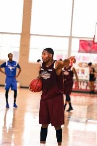 corpus christi clutch basketball photos-6