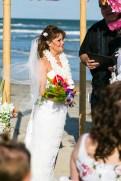 Tanya and Jeff Wedding Previews Port Royal - Port Aransas, Texas April 20, 2013 www.mymdphotography.com (13 of 27)