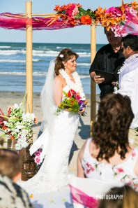 Tanya and Jeff Wedding Previews Port Royal - Port Aransas, Texas April 20, 2013 www.mymdphotography.com (14 of 27)