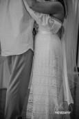 Tanya and Jeff Wedding Previews Port Royal - Port Aransas, Texas April 20, 2013 www.mymdphotography.com (26 of 27)