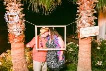 Amanda and Roger Photo Fun Station-123