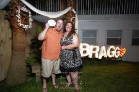 Amanda and Roger Photo Fun Station-126