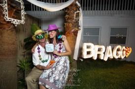 Amanda and Roger Photo Fun Station-127