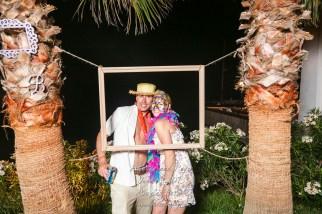 Amanda and Roger Photo Fun Station-183