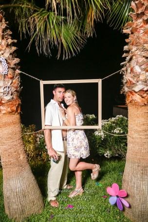 Amanda and Roger Photo Fun Station-188