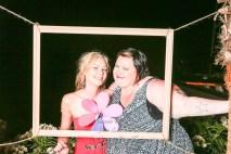 Amanda and Roger Photo Fun Station-204
